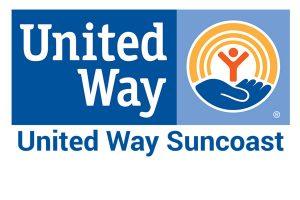 Project Prosper & United Way Suncoast