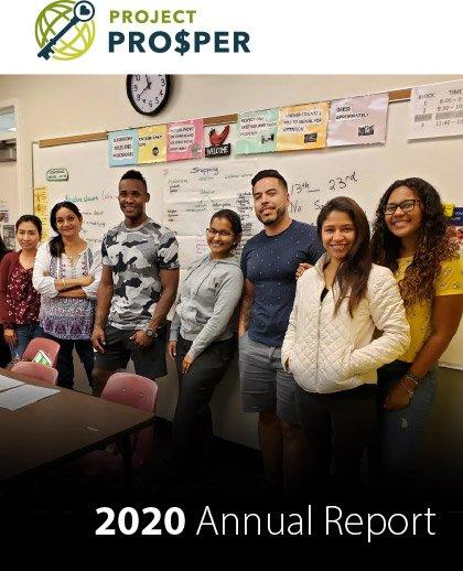 2020-Annual-Report-Final