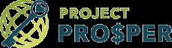 PP-logo_2016-No-Tagline