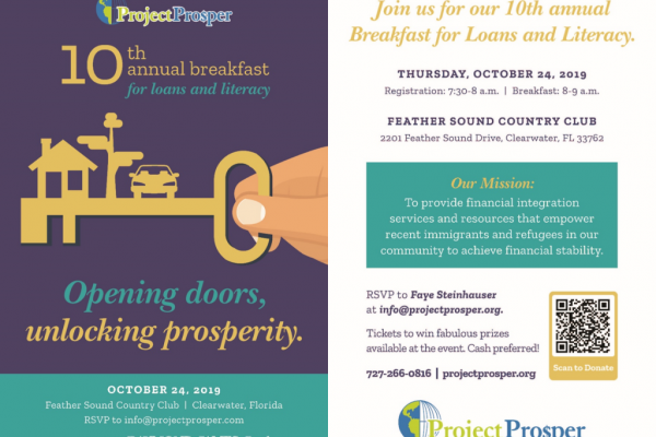 Project-Prosper-Breakfast-Invite-Digital-1024x768