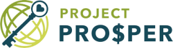 Project Prosper
